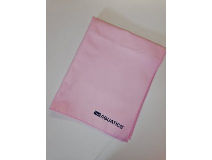 AQUATICS Micro Towel M