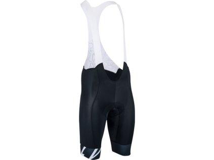 Silvini cyklo kalhoty Gavia