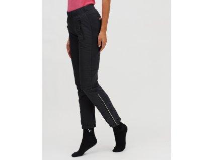 Silvini Dámské primaloftové kalhoty Termico