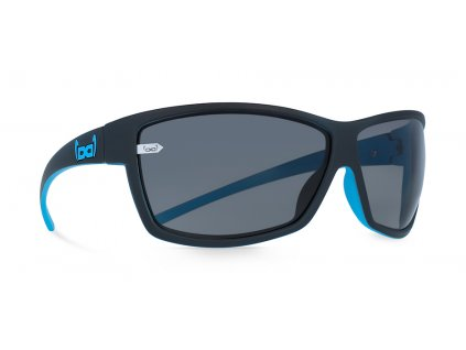 Sportovní Brýle G13 GLORYFY Devil Blue