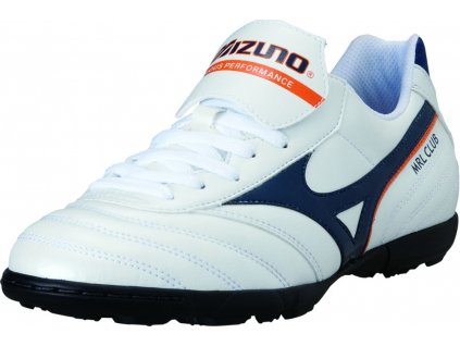 MIZUNO MORELIA CLUB AS 12KT38415