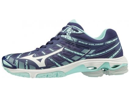 MIZUNO WAVE VOLTAGE V1GC196015