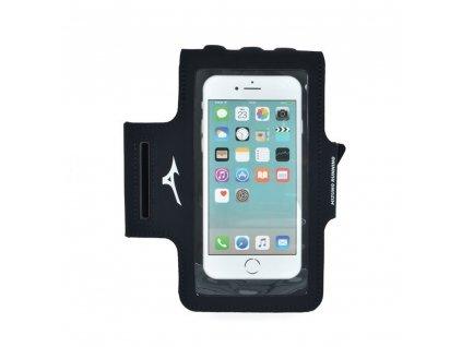Mizuno Running Phone Arm Band 33GD901009