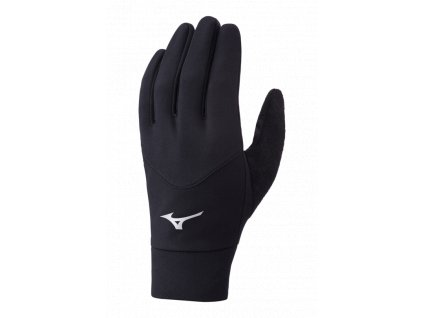 Mizuno Warmalite Gloves J2GY7501Z09