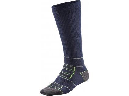 Mizuno BT Light Socks A2GX6502Z84