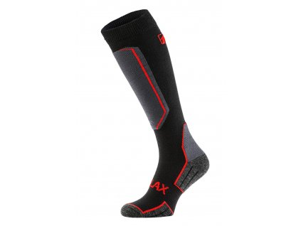Lyžařské ponožky RELAX CARVE