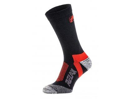 Lyžařské ponožky RELAX NORDIC