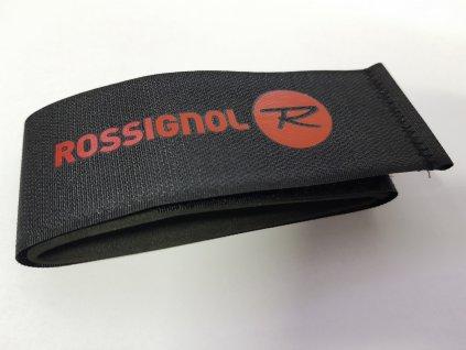Pásek na lyže ROSSIGNOL