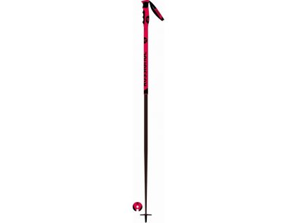 Rossignol Hero Cak-hole