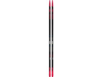 Rossignol R-Skin Premium-IFP-XC lyže