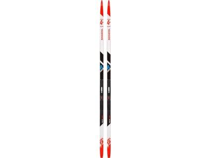 Rossignol Delta Comp R-Skin Stiff IFP-XC lyže