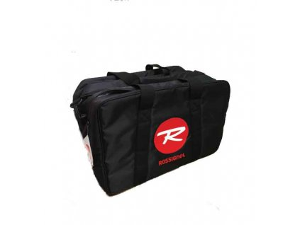 Rossignol Reps 3 Pairs Boot Bag-vak na boty