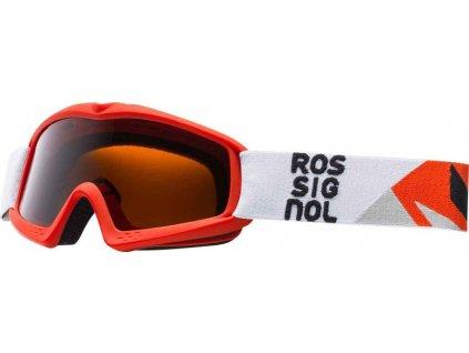 Rossignol Raffish S red-brýle