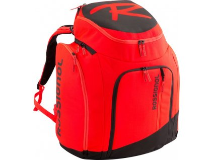 Rossignol Hero Athletes Bag-batoh