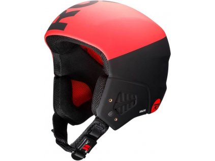Rossignol Hero 9 Fis Impacts (wth chngd)-helma