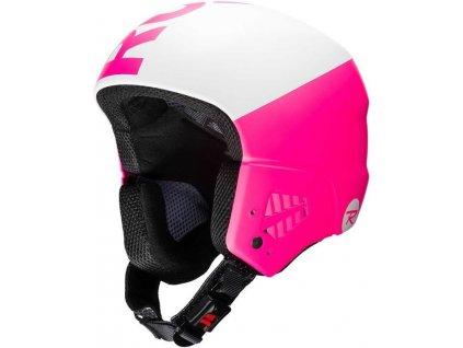 Rossignol Hero 9 Fis Impacts W(WT chngd)-helma