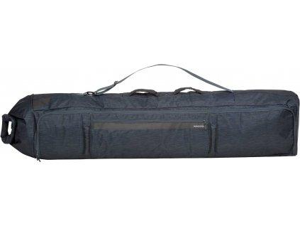 Rossignol Premium Ext 2P Padded W 170-210-vak na lyže