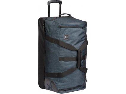 Rossignol District Explorer Bag