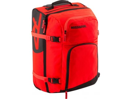 Rossignol Hero Cabin Bag-taška