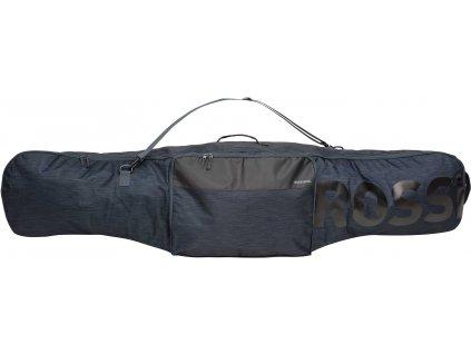 Rossignol Premium Snowboard & Gear Bag-taška snb
