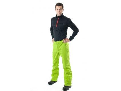 Kalhoty lyžařské FISCHER INNSBRUCK
