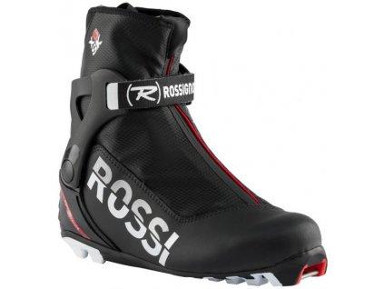 Boty běžky ROSSIGNOL X-6 Skate - 20/21