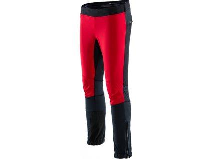 Silvini Dětské sportovní kalhoty Melito