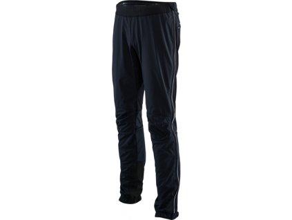 Silvini sportovní kalhoty Melito Pro
