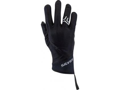 Silvini Dámské rukavice na běžky Olona