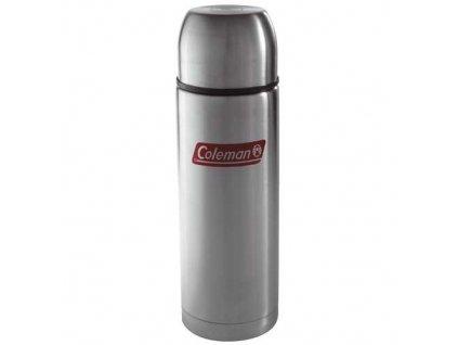 COLEMAN 0,75 L termoska