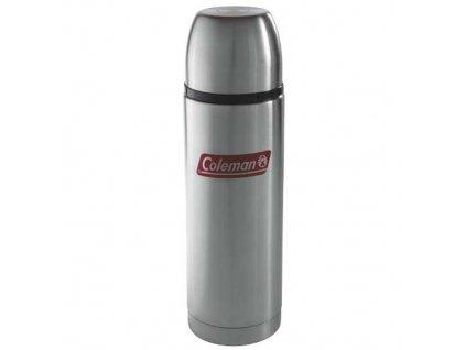 COLEMAN 1,0 L termoska