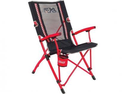 COLEMAN Festival Bungee chair skládací křeslo