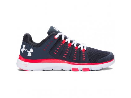 Dámská fitness obuv UNDER ARMOUR LIMITLESS
