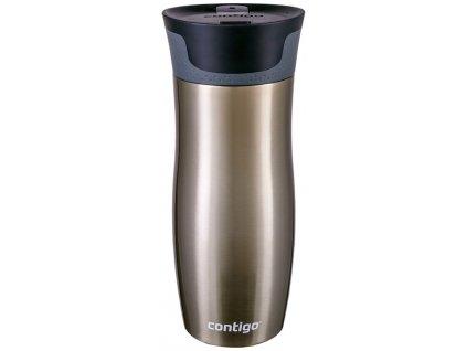 Lahev CONTIGO WEST LOOP Autoseal TS latte