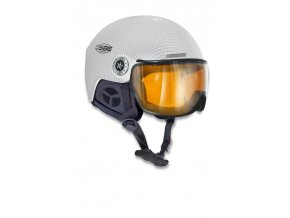 Helma OSBE NEW LIGHT R-Carbon Look.carbon WHITE