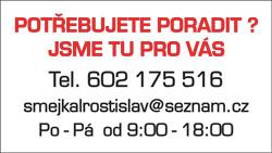 Kontakt infolinka