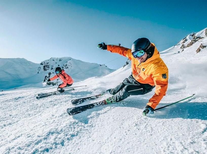 elan-ski1-resize