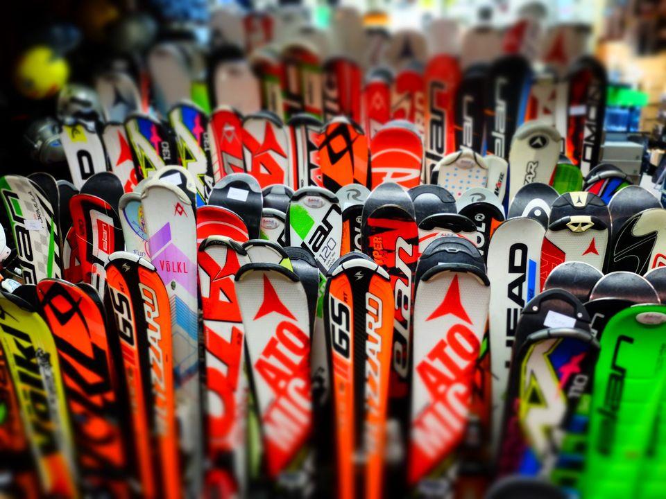 otevření-lyže