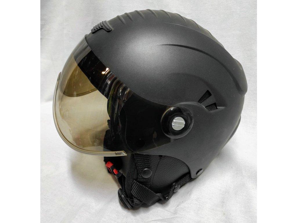 Sport 2000 light visor