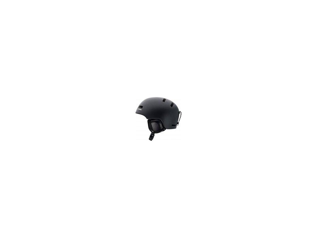 Giro Shiv černá 09/10