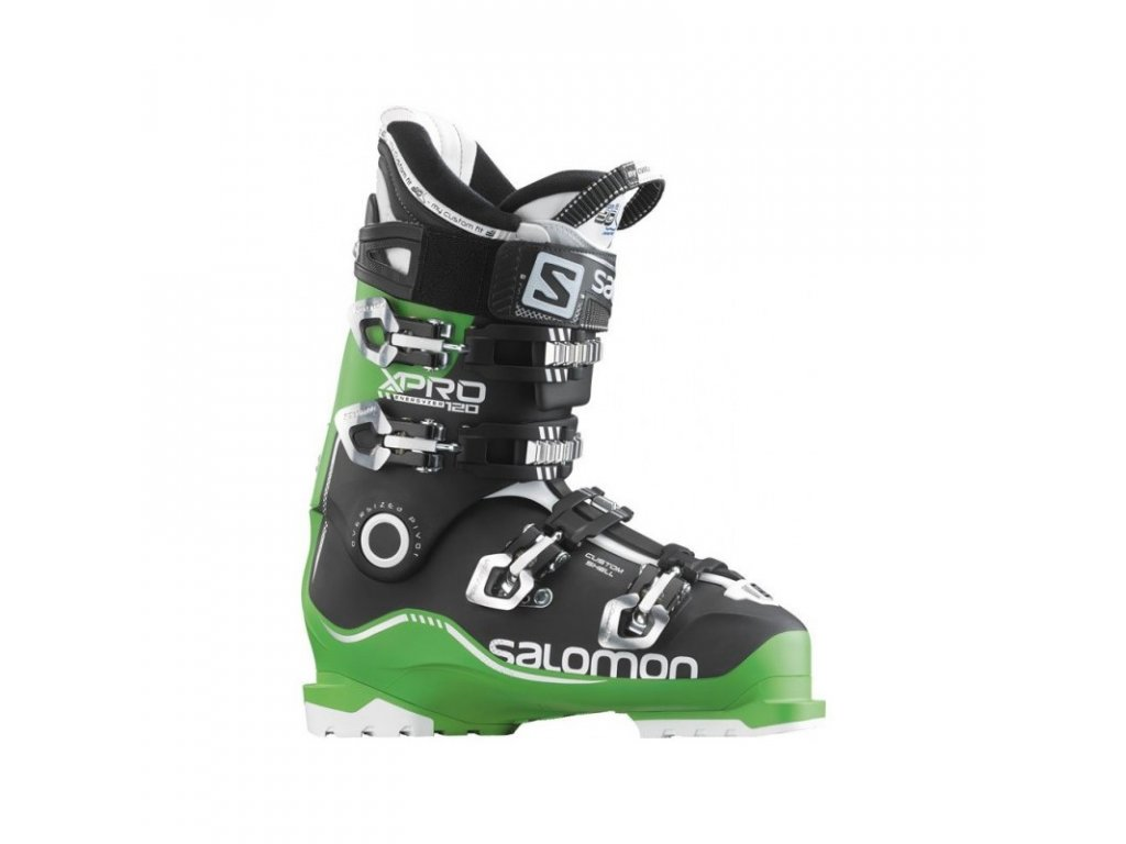 Salomon X Pro 120 15/16
