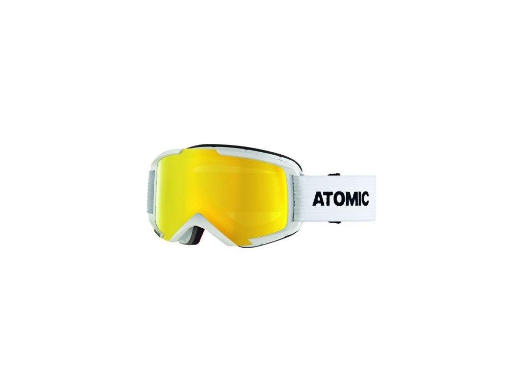 Atomic SAVOR M STEREO OTG 17/18