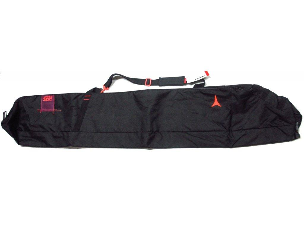 Atomic Single ski bag padded 15/16