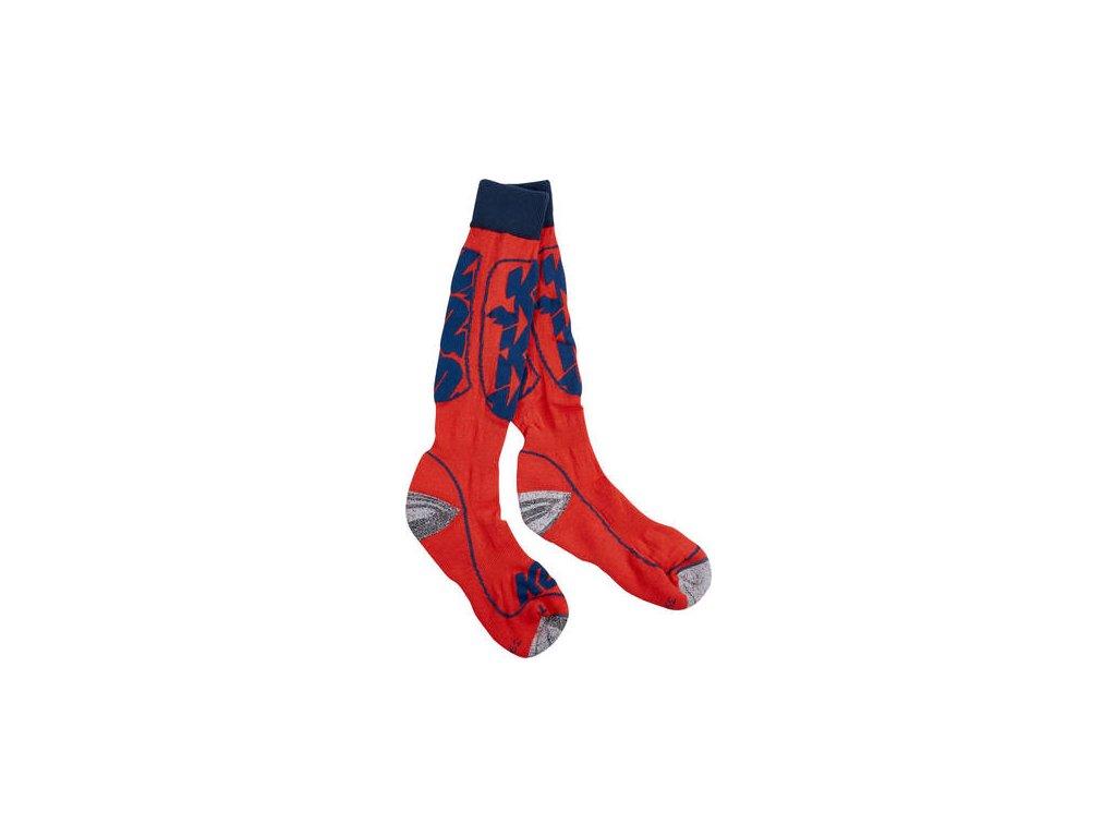 K2 snb socks freeride 16/17