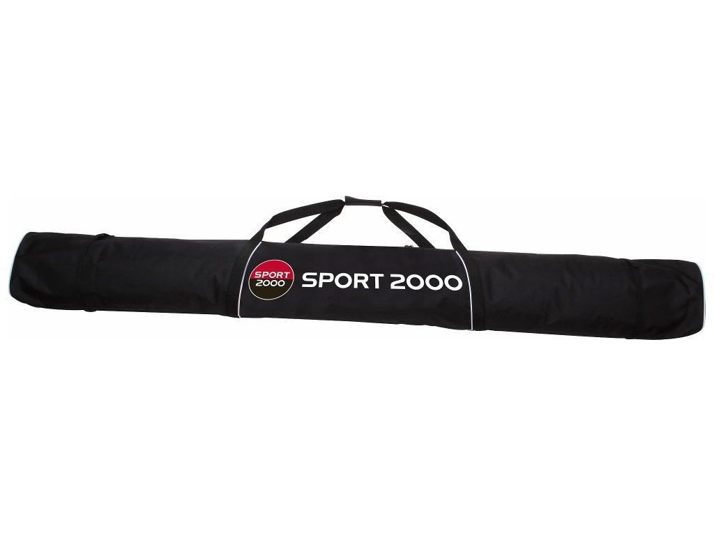 SPORT 2000 BASIC 18/19