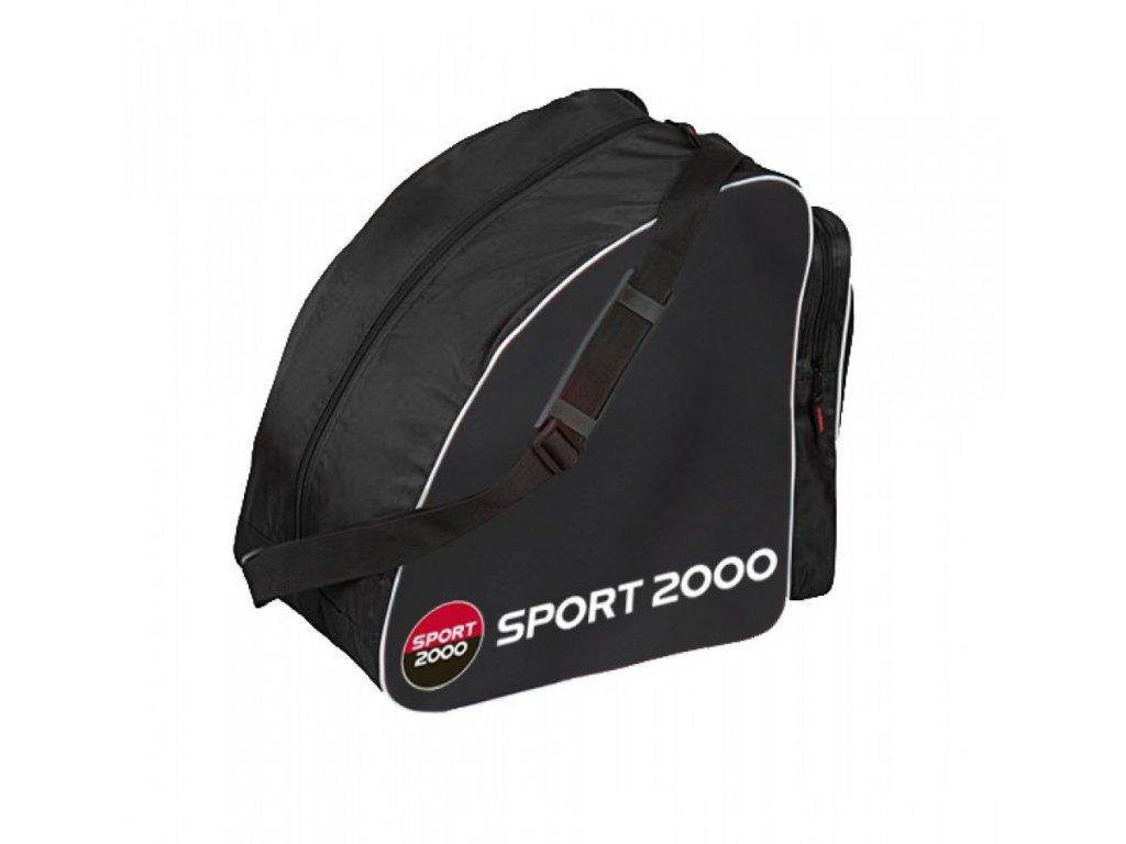SPORT 2000 BASIC 19/20