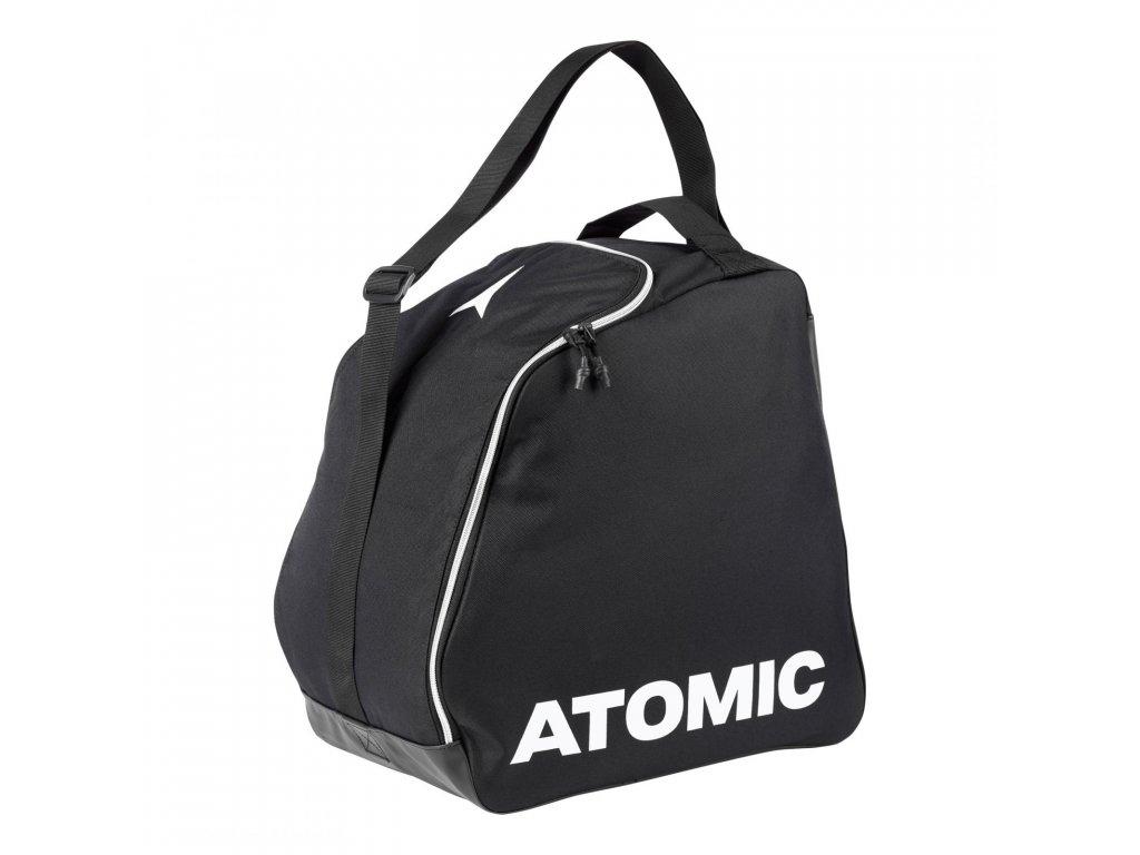 Atomic Boot Bag 2.0 černá 19/20