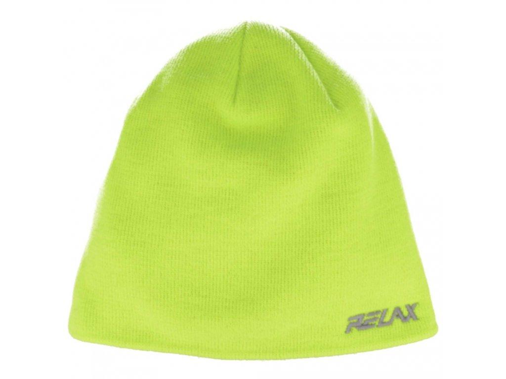 RELAX RKH141C 19/20