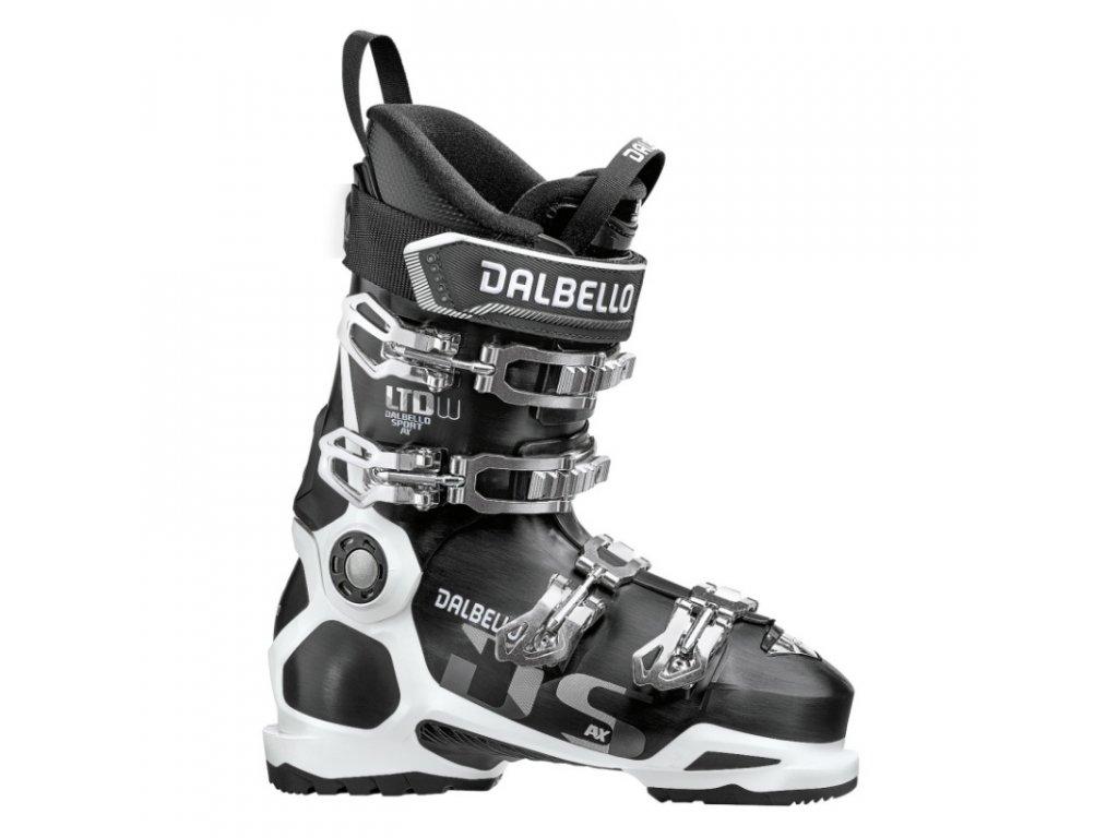 Dalbello DS AX 90 LS 18/19