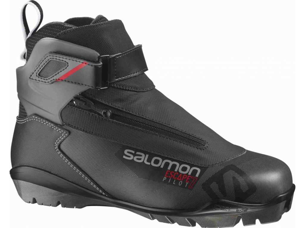 Salomon ESCAPE 7 PILOT 17/18